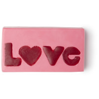 love_you_lots_soap_new_commerce