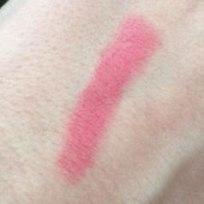 Burt's Bees Lip Crayon Review