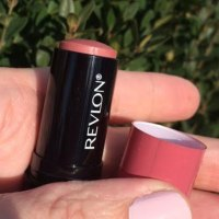 Revlon Insta-Blush Review