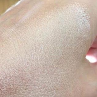 Maybelline FaceStudio Master Strobing Liquid Illuminating Highlighter Review