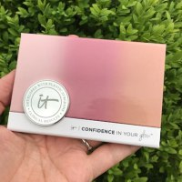 It Cosmetics Confidence in Your Glow Review