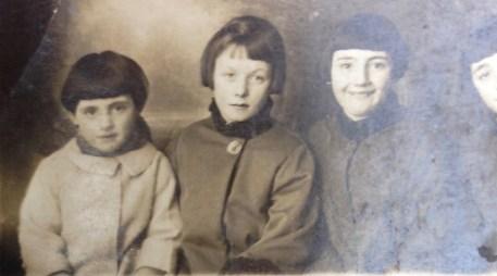 grandma-early-pics