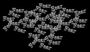 fear1_black