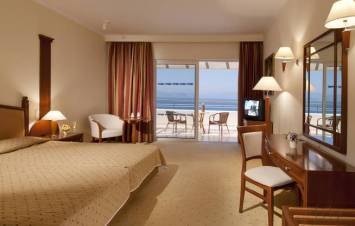 kipriotis-panorama-suites-meerblickzimmer-6135105-3