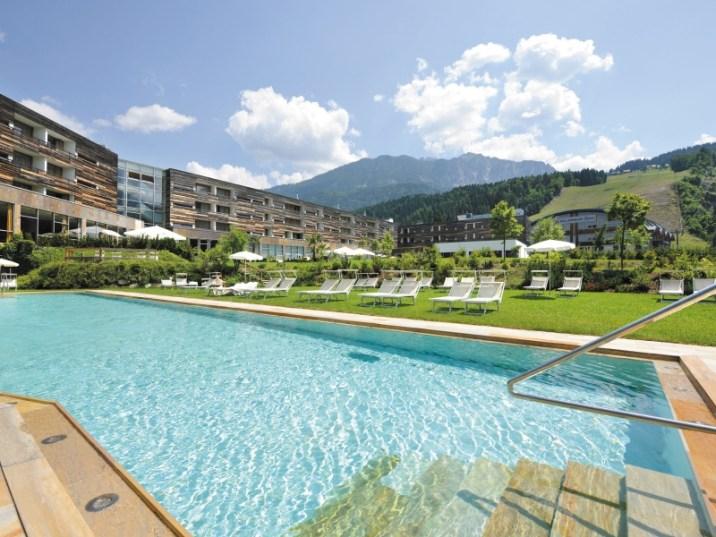 Falkensteiner_Hotel_Spa_Carinzia-Hermagor-Pressegger_See-Hermagor-Hotel_outdoor_area-5-216982