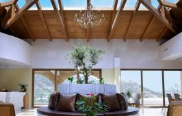filion-suites-resort-spa-723278-3
