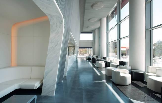 hotel-silken-puerta-america-4663872-3