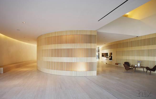 hotel-silken-puerta-america-4663883-3