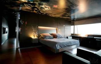 hotel-silken-puerta-america-4663891-3