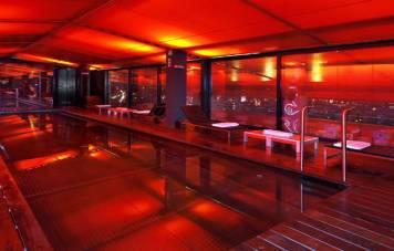 hotel-silken-puerta-america-5563394-3