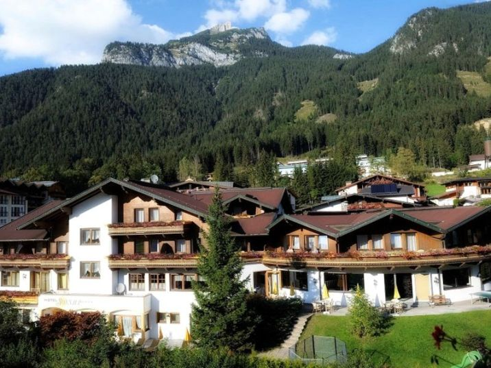 Erlebnishotel_Sonnalp-Eben_am_Achensee-Aussenansicht-5-702552