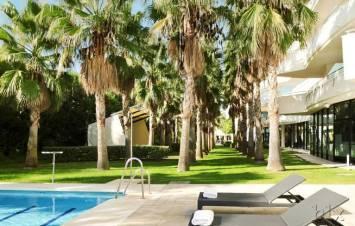 grand-plaza-marbella-727035-3