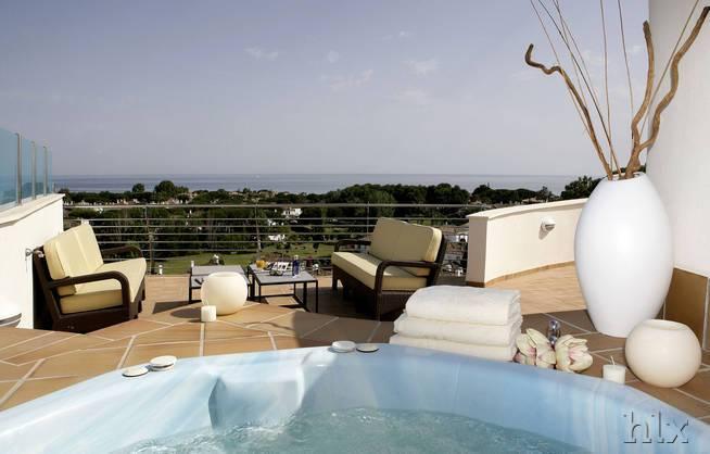 grand-plaza-marbella-suite-727043-3