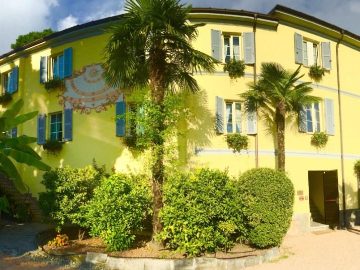 Camin_Hotel_Colmegna-Luino-Aussenansicht-2-36047
