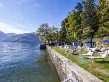 Camin_Hotel_Colmegna-Luino-Garten-3-36047