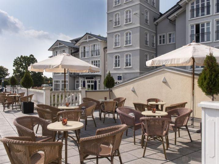 Hanseatic_Ruegen_Villen-Goehren-Hotel_outdoor_area-74882