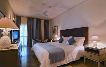 hotel-tacenc-spa-1550534-3