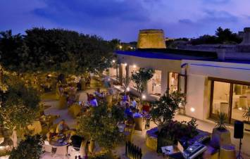 hotel-tacenc-spa-1550535-3