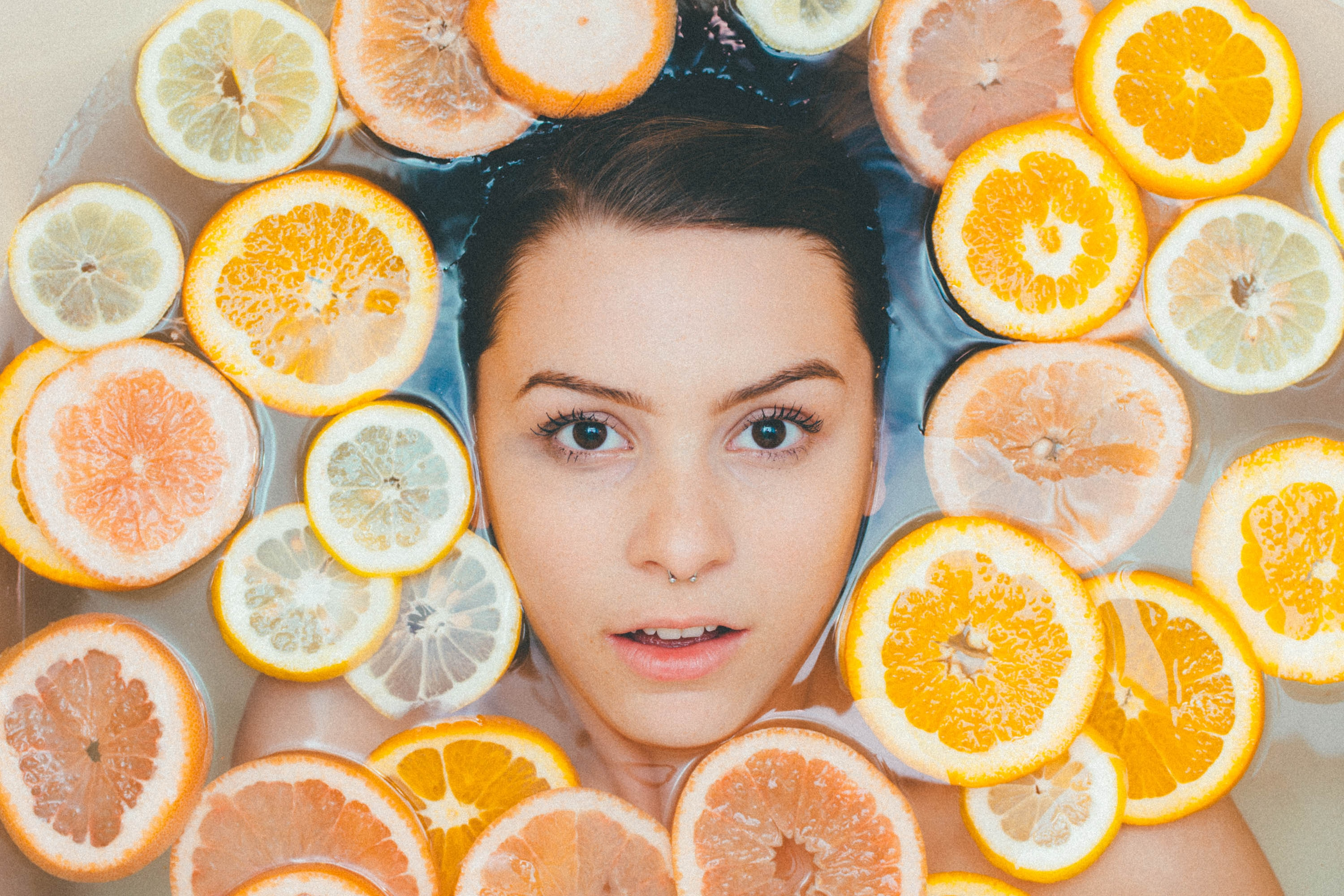skincare myths i used to believe