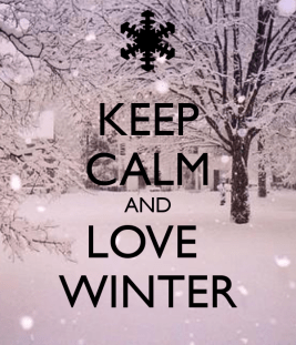 keep-calm-and-love-winter-126