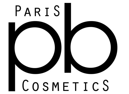 pb-cosmetics-logo