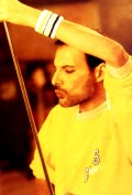 Freddie - 1991