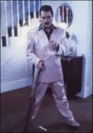 Freddie - The Great Pretender - 1987