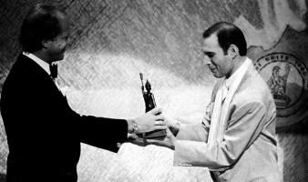 freddie-mercury-in-1990-brit-awards