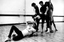 freddie-mercury-prepering-for-the-royal-ballet-in-1979-02