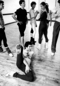 freddie-with-royal-ballet-1979