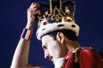 Freddie_Mercury_16