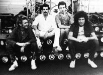 queen-buenos aires 1981