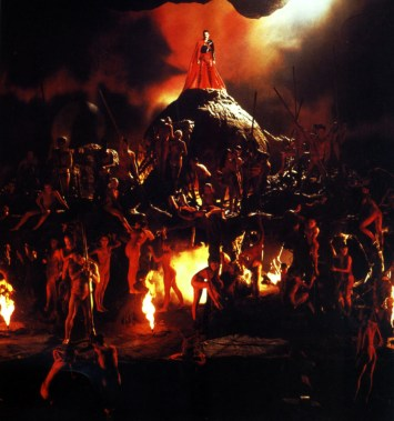 Freddie - Made In Heaven 1985