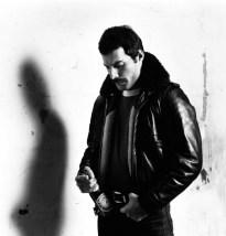 Freddie 1980