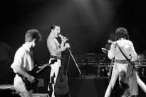 Queen Live In Paris 1984