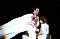 knebworth-concert-14_2010215293305797
