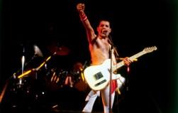 Rio 1985 - Queen