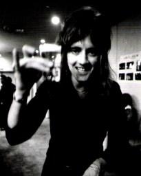 Roger 1975