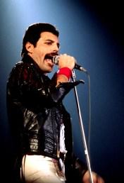 FM -The Game Tour 1981