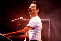 The Game Tour '80