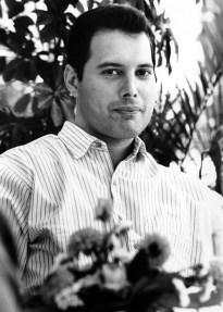 1988 - Freddie