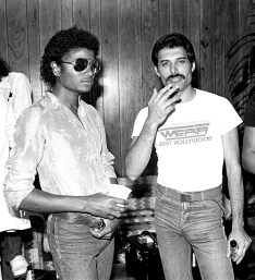 FM&MJ