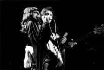 Freddie and John - 1973