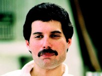 1980 - Freddie