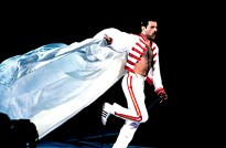 freddie-mercury-photo-0042