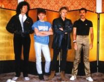 In Japan 1982 (1)