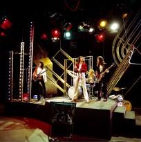 Queen - Top Of The Pops 1974