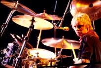 Roger - Live In Milton Keynes 1982 (1)