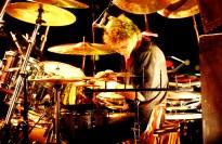 Roger - Live In Milton Keynes 1982 (3)