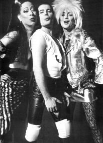 TGP 1987